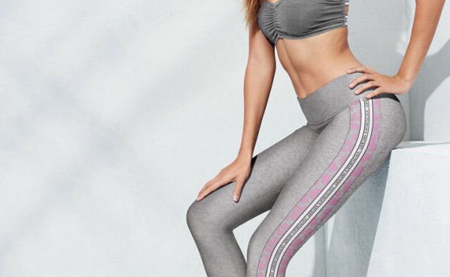 股関節の筋肉痛を解消するポイント!筋肉痛になる5つの原因を大公開